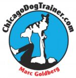 Chicago Dog Trainer