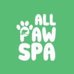 All Paw Spa