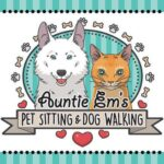 Auntie Em's Pet Sitting & Dog Walking