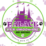 Palace Pet Grooming & Boutique
