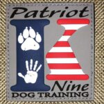 Patriot K-Nine Dog Training