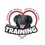 Rescued By Training