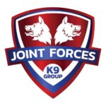Joint Forces K9 Group